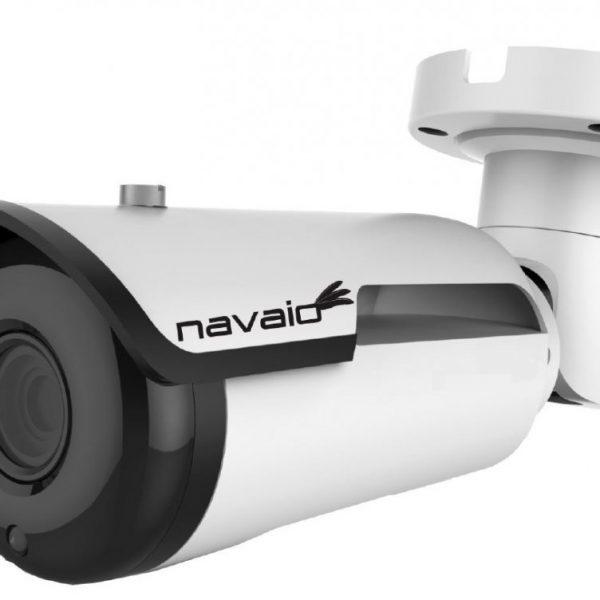 NAC-HD-3241F_NAC-HD3241F poza1-1920-1080