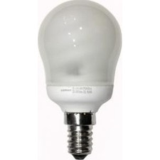 bec-economic-sferic-e14-9-w-p45-lumina-alba-lumen-174168692