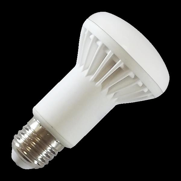 bec-led-10w-e27-r80-lumina-alba-calda