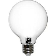 bec-led-cog-glob-95mm-e27-8w-laptos-alb-4000k-230v-lumen