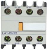 contact-auxiliar-4nd-la-dn40-comtec-9678-1
