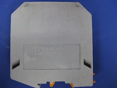 Phoenix-Contact-UKH-95-Terminal-Block-Lot-_1
